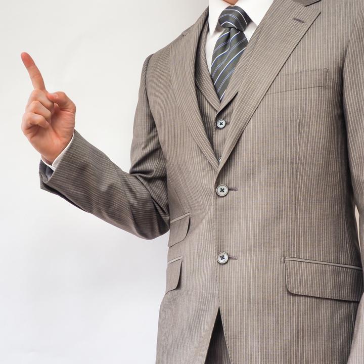 中高年が転職エージェントを利用するメリットと注意点